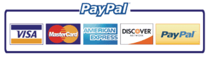 paypal secure payment