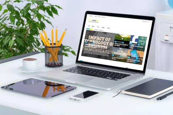 web design company in usa