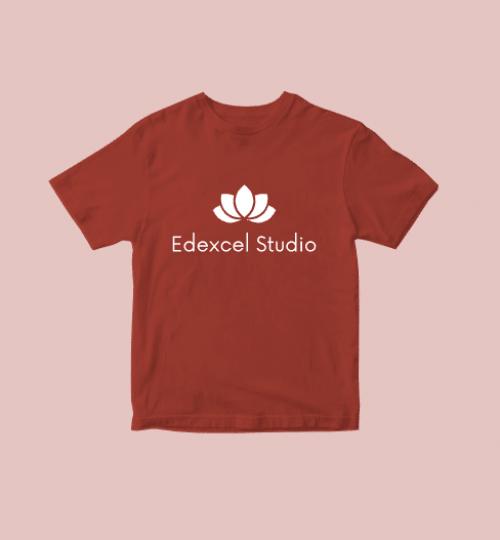 edexcel studio tshirt